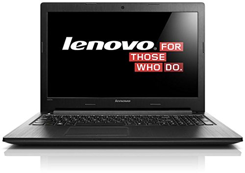 Lenovo laptop repair