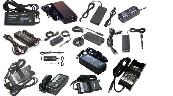 Buy laptop adapter
