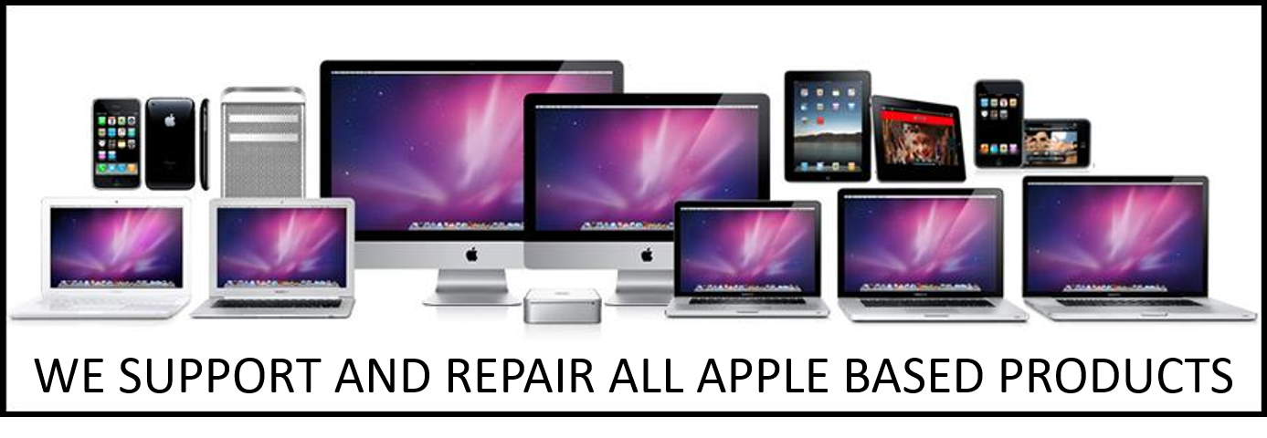 Best Apple Macbook, iMac repair in Singapore